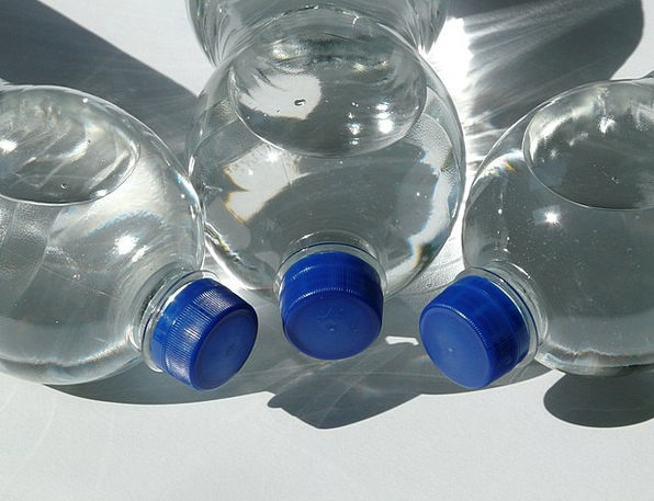 Bottles Flasks Drink Food Bottle Flask Plastic Bot