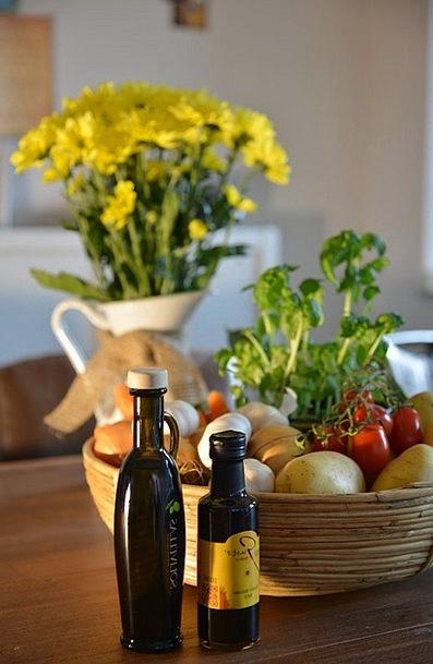 Vinegar Drink Nourishment Food Oil Lubricant Food