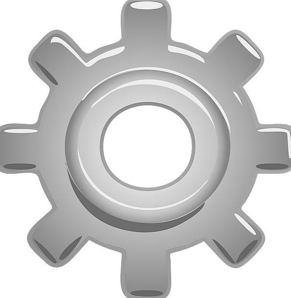 Cog Component Paraphernalia Wheel Helm Gear Cogwhe