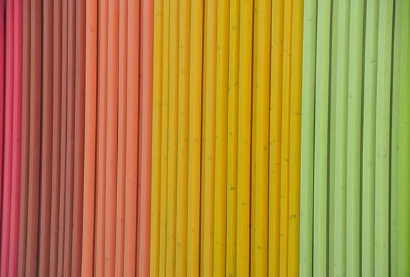 Colorful Interesting Textures Panels Backgrounds W