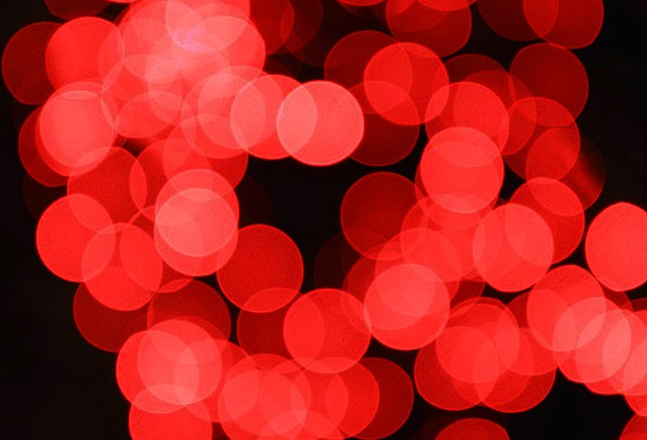 Light Bright Textures Illuminations Backgrounds Ci