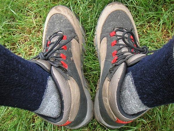 Shoes Hits Hiking Socks Socks Hiking Shoes Shoelac