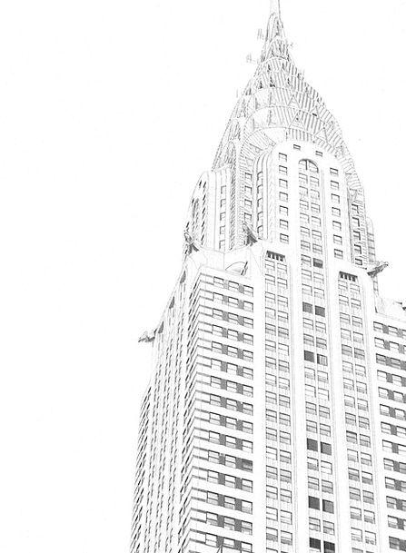Architecture Buildings Structure Architecture New