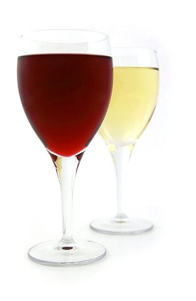 Alcohol Liquor Drink Food Bordeaux Beverage Liquid