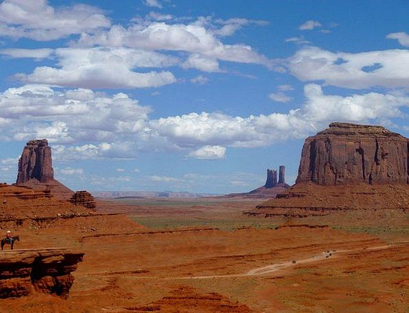 Indian Landscapes Nature Landscape Scenery America