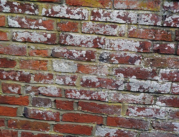 Brickwall Elements Brickwork Fabric Bricks Wall Pa