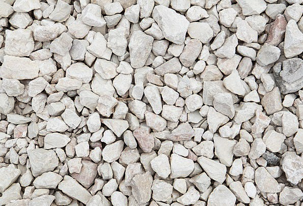 Backdrop Textures Contextual Backgrounds Gravel Gr