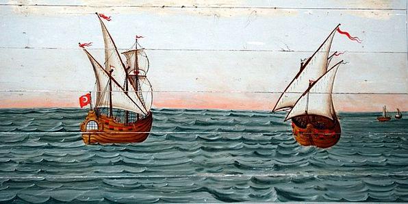 Motor Sailers Vessels The Framework Ships Sea Mari