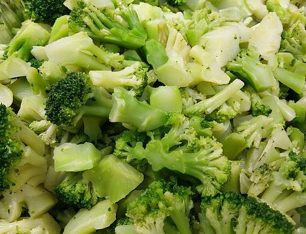 Vegetables Potatoes Drink Food Food Nourishment Br