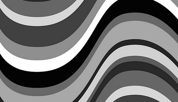 Waves Surfs Textures Period Backgrounds Background