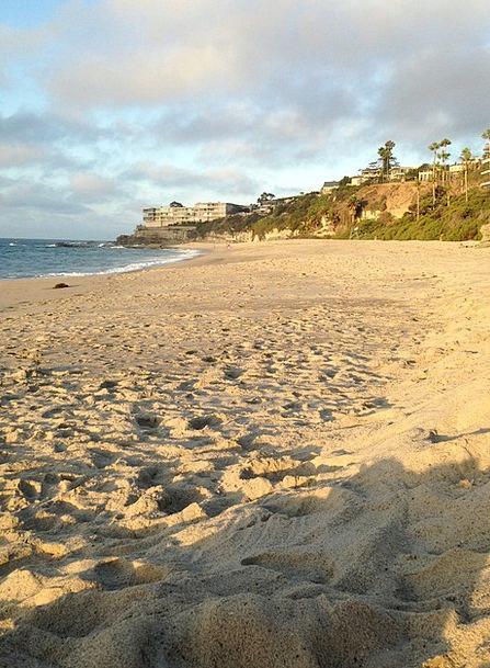 Beach Seashore Vacation Shingle Travel Water Aquat