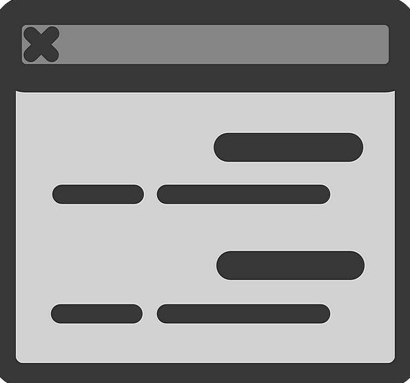 Theme Melody Plan Flat Level Outline Icon Image Ac