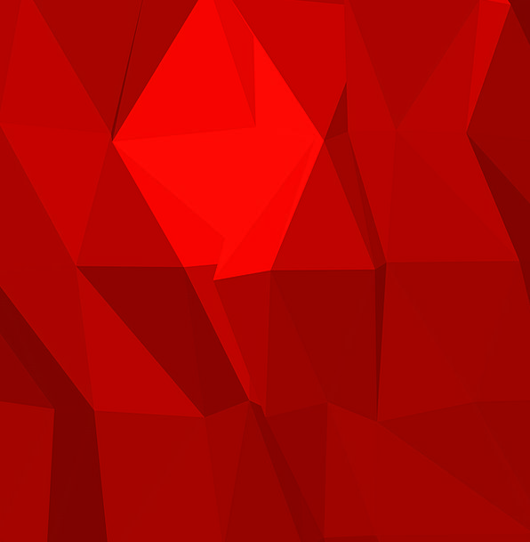 Polygons Textures Nonconcrete Backgrounds Red Bloo