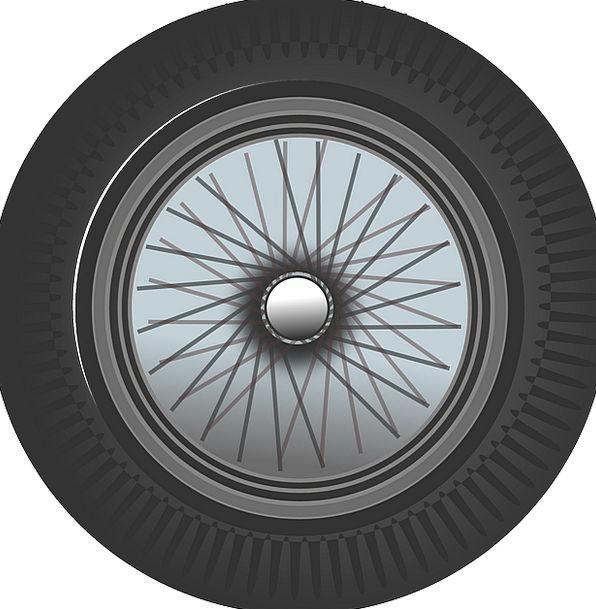 Wheel Helm Traffic Car Transportation Vehicle Auto