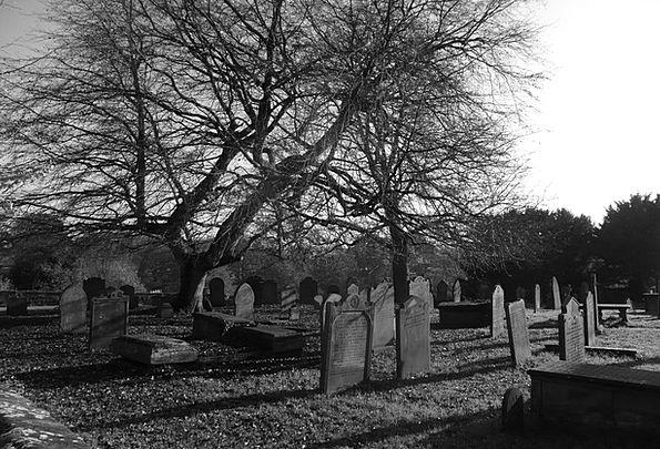 Cemetery Textures Backgrounds Churchyard Graveyard