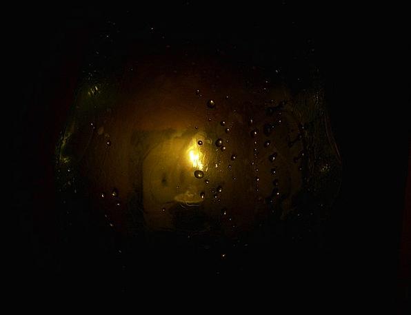 Light Bright Indistinct Reflection Likeness Dim Dr