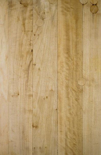 Texture Feel Textures Timber Backgrounds Desk Coun
