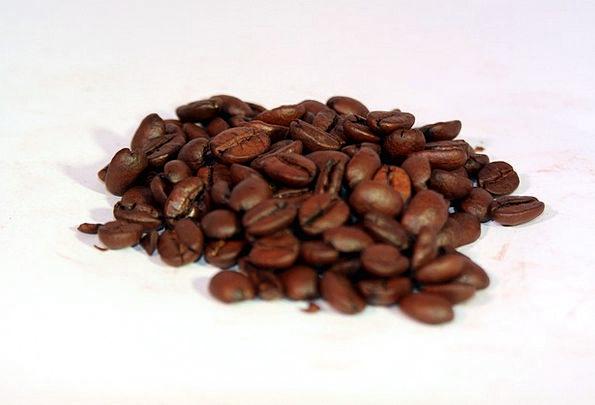 Coffee Chocolate Drink Food Roasted Baked Bean Cap