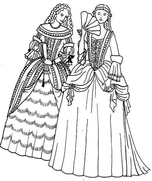 Noble Honorable Fashion Ornate Beauty Fashion Styl