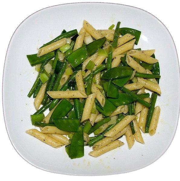 Noodles Drink Food Penne Noodle Dish Edible Rigato