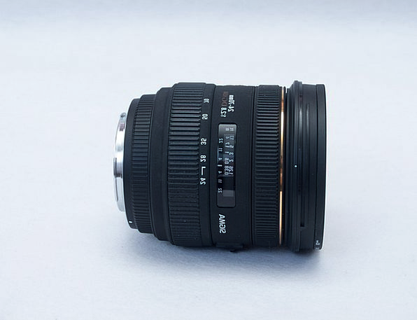 Lens Canon Eos 5D Camera Electronic Products Photo