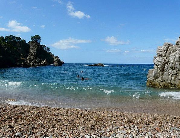 Sea Marine Vacation Reserved Travel Beach Seashore