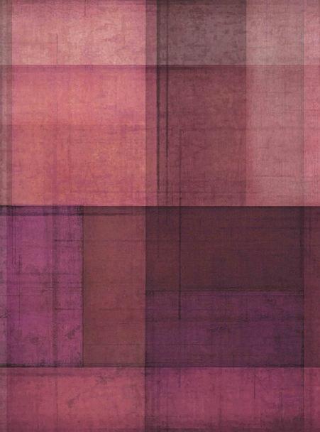 Soft, Lenient, Textures, Grime, Backgrounds, Box, Container