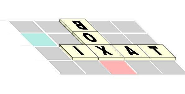 Scrabble Grope Willing Entertainment Entertaining