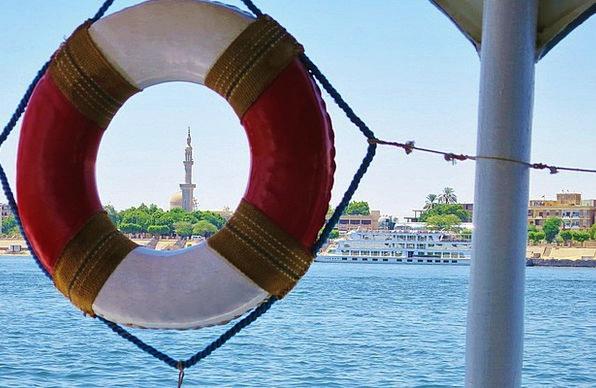 Luxor Vacation Break Travel Travel Portable Holida