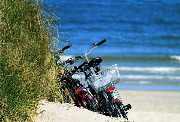Bike Motorbike Vacation Bikes Travel Wheel Helm Bi