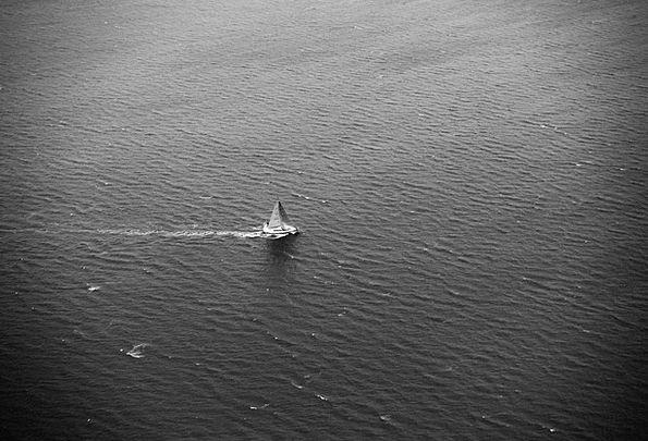 Sea Marine Vacation Ship Travel Boat Yacht Leisure
