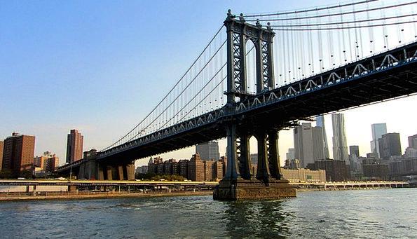 Suspension site new york
