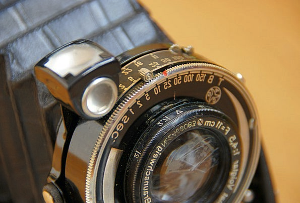 Photo Photograph Indicator Pointer Camera Old Date