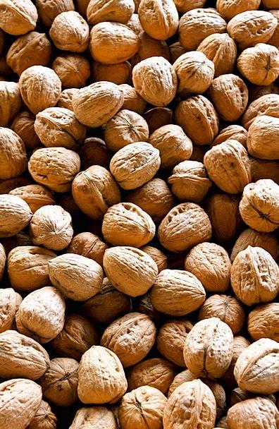 Walnuts Drink Peas Food Nuts Mad Legumes Raw Farme