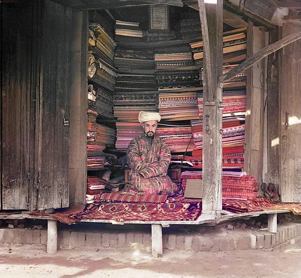 Carpet Dealers Rugs Dealer Trader Carpets Orient P