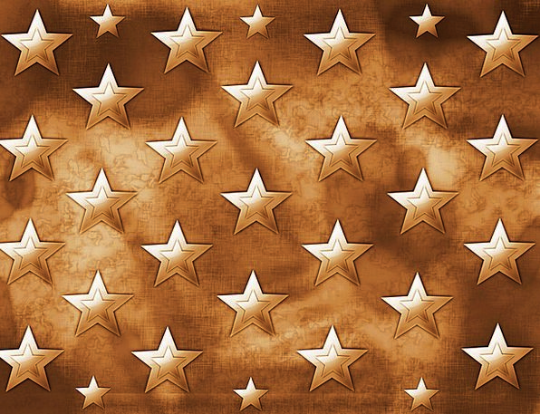 Stars Costars Textures Chocolate Backgrounds Backg