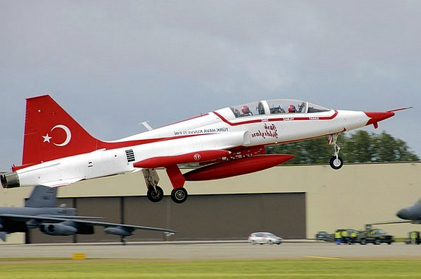 Aircraft Airplane Plane Start Twitch Jet Take Off