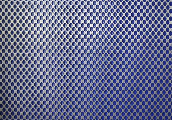 Blue Azure Textures Contextual Backgrounds Wallpap
