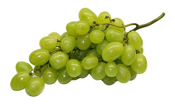 Table Grapes Drink Food Fruit Ovary Grapes Healthy