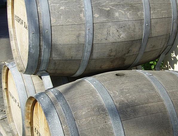 Wine Mauve Vacation Tubs Travel Winery Vineyard Ba