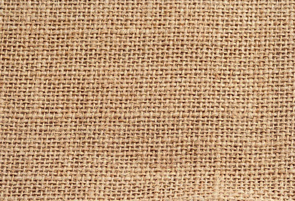 jute textures basket backgrounds sack postbag bag material