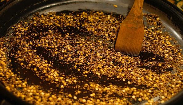 Spices Interests Drink Nourishment Food Roast Bake