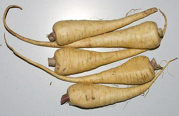 Parsnips Drink Potatoes Food Ingredient Element Ve