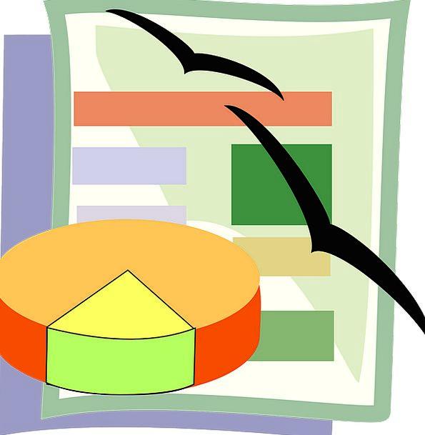 Document Text Natures Graph Birds Graphic Design I