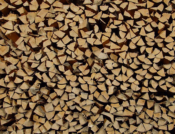Wood Timber Petroleum Firewood Kindling Fuel Cut C