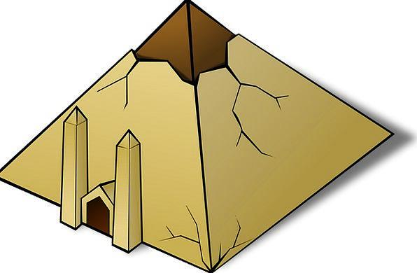 Building Structure Buildings Chart Architecture Tr