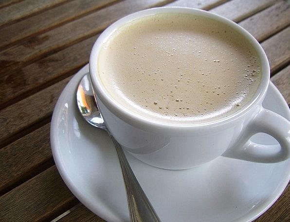 Cup Mug Drink Chocolate Food Cup Of Coffee Coffee