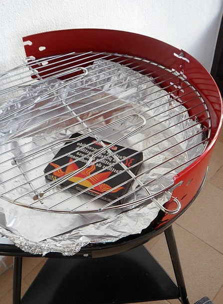 Grill Grate Drink Food Charcoal Grill Barbecue Pre