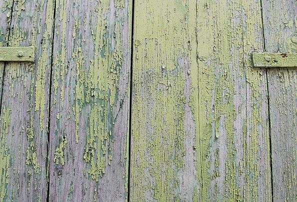 Door Entrance Textures Dye Backgrounds Color Hue P
