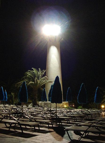 Lighthouse Marine Coast Shore Sea Tower Barbican C